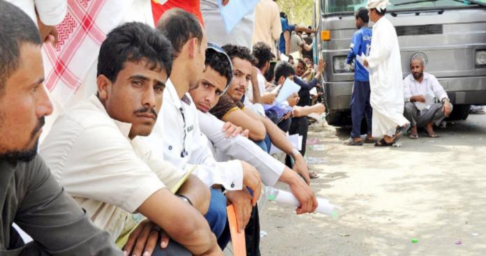 خبر صادم للوافدين في دول الخليج