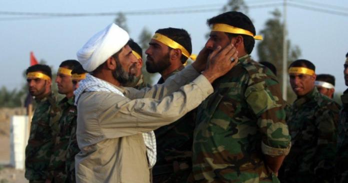 """أمريكا تقدم وعدًا لـ""""إسرائيل"""" بشأن التواجد الإيراني في سوريا"""