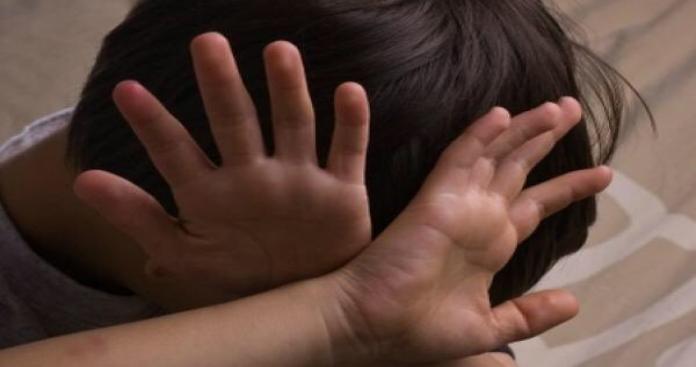 """مفاجأة """"صاعقة"""" بقضية الاعتداء الجنسي على طفل سوري في الكويت"""