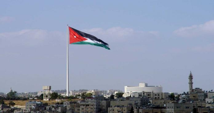 الأردن يحتل المرتبة الأولى عربيًا في هذا المجال