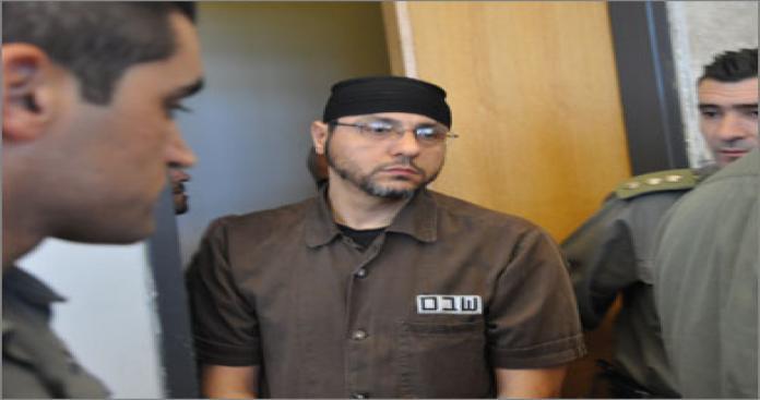 عبد الله البرغوثي..في رقبة من؟
