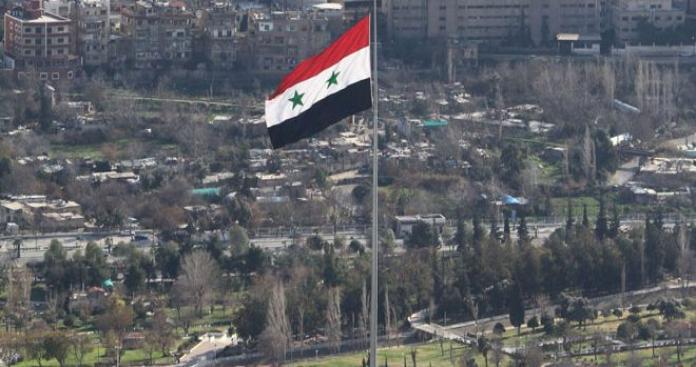 """أكبر دولة إسلامية خطفت الأضواء العالمية بتطبيق """"الشريعة"""" تُعيّن سفيرًا جديدًا لدى """"نظام الأسد"""""""