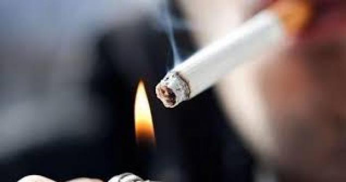 """بوادر أزمة بين عمان والرياض.. والسبب """"سيجارة السفير"""""""