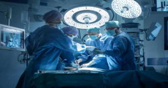 الإمارات .. شعرت بألم في بطنها فاكتشف الأطباء مفاجأة غير متوقعة