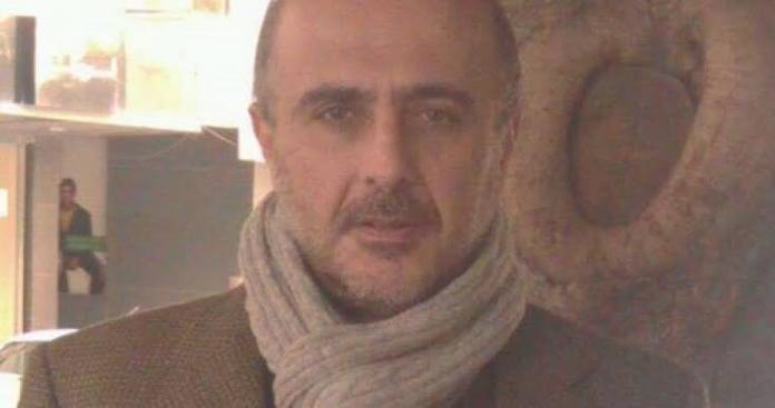 """دريد رفعت الأسد يصف بشار بـ""""أبو قرون"""": البلد لم تعد للسوريين! (صورة)"""