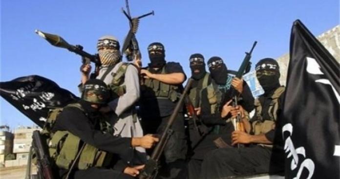 """من ظن أن الغلو محصور في """"داعش"""" فليراجع حساباته"""