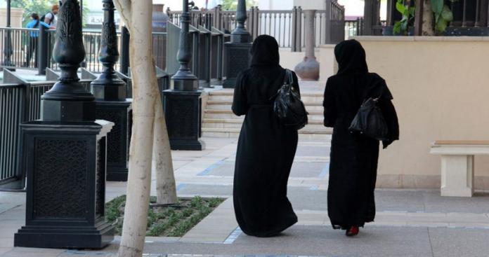 مشاجرة نسائية عنيفة في الإمارات تنتهي بكارثة