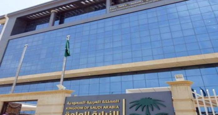 واقعة فساد جديدة لمسؤولين سعوديين.. مشروعات وهمية وتزوير صرف ملايين الريالات