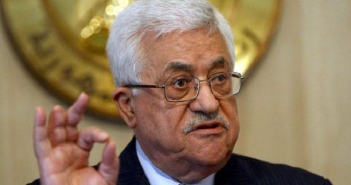 """رئيس السلطة الفلسطينية يتوعد """"غزة"""" مجددًا في حال لم تنفذ """"حماس"""" مطالبه"""