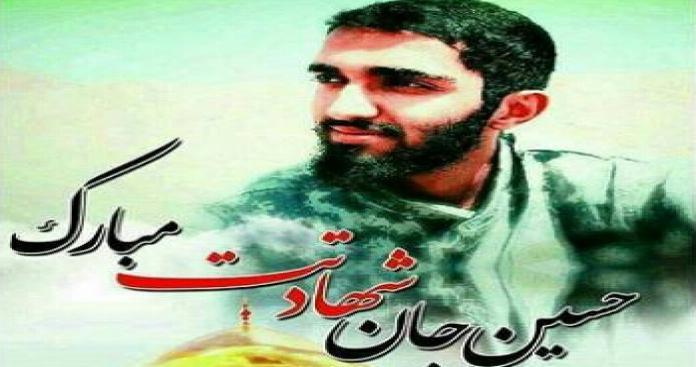 مقتل قياديَّيْن في الحرس الثوري بريف حماة