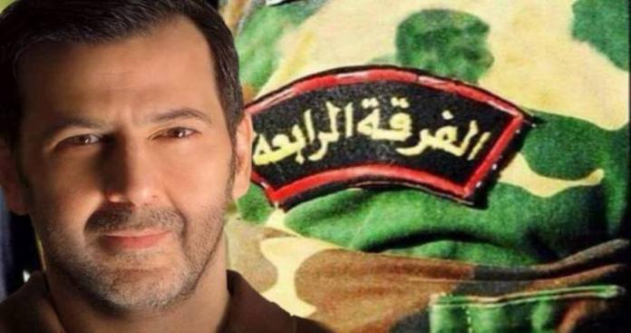 """ماهر الأسد يصدر قرارًا مفاجئًا بشأن المنشقين عن """"نظام الأسد"""" في درعا"""