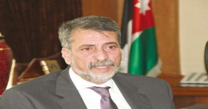 الحكومة الأردنية تدافع عن مشروع قانون الانتخابات الجديد