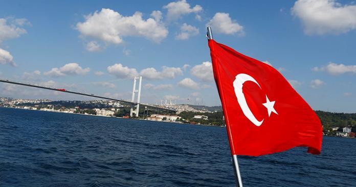 """تركيا تكشف ورقة تقلب الطاولة في ليبيا وشرق المتوسط على """"السيسي"""" وفرنسا وإيطاليا"""