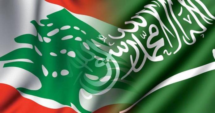 """تحذير """"عاجل"""" من السعودية للمواطنين اللبنانيين"""