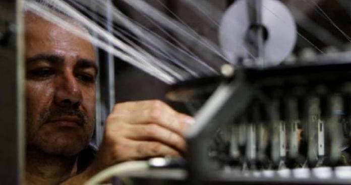 60 ألف فرصة عمل لسوريين وأتراك في تلك الولايات التركية