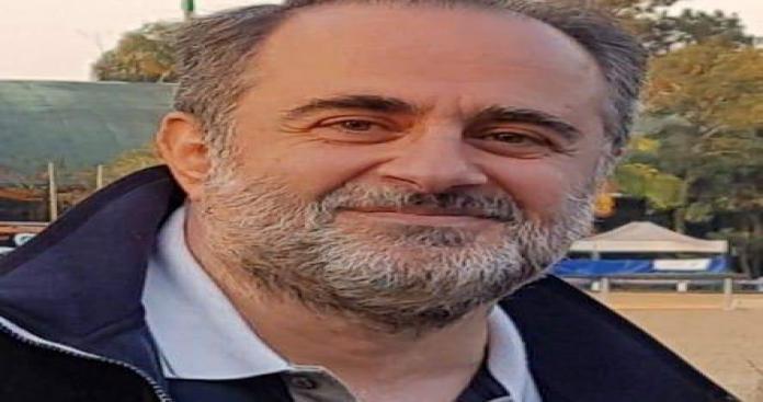 """""""فراس الأسد"""" يفتح النار على عائلته.. قتلتم مئة ألف علوي للبقاء في الحكم"""