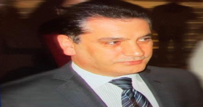 دبلوماسي سوري يفجر مفاجأة بشأن مصير بشار الأسد ونظامه ويتحدث عن توافق روسي غربي