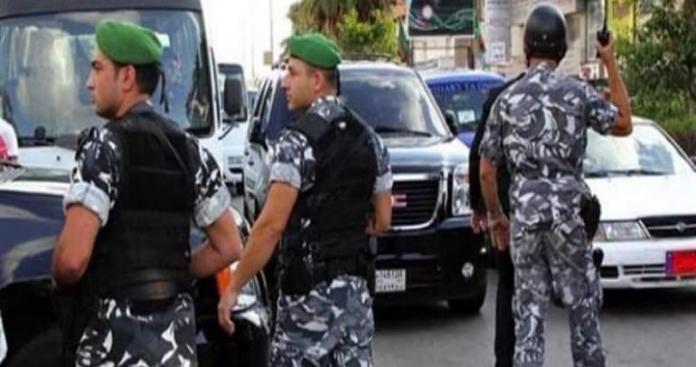 قرار مرتقب بإطلاق سراح المعتقلين السوريين الستة في لبنان
