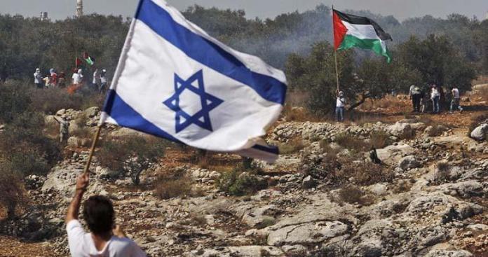 """صحيفة تُفجِّر مفاجأة: إسرائيل تُصدر """"الإيدز"""" للفلسطينيين.. والسلاح: """"فتيات الليل"""""""