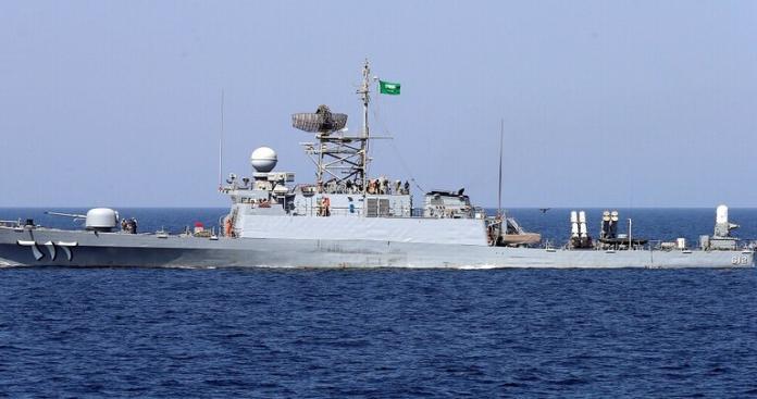الجيش السعودي يعلن عن أكبر حدث عسكري في الخليج بمشاركة أمريكا و54 دولة