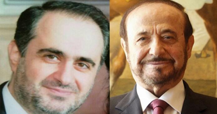 فراس رفعت الأسد يكشف أسباب مثيرة عن محاكمة والده في فرنسا.. تتعلق ببشار الأسد والثورة