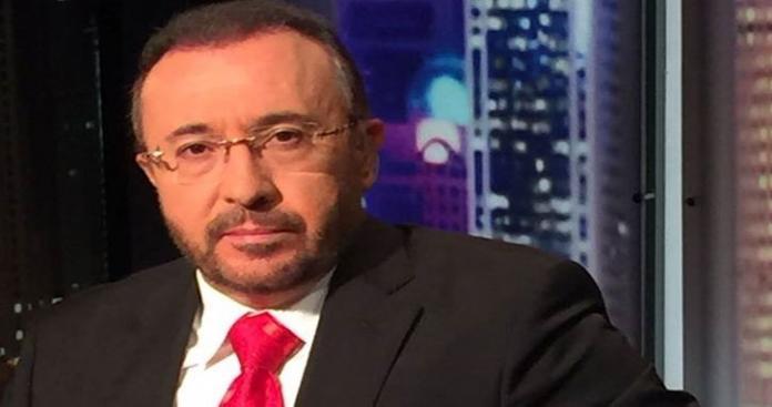فيصل القاسم يكشف تفاصيل محادثة مثيرة مع رئيس دولة عربية