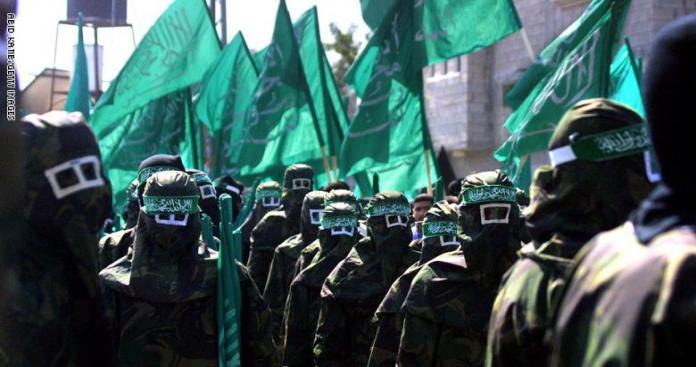 """الإعلام العبري يكشف عن أضخم خطوة أجرتها """"حماس"""" في تاريخها"""