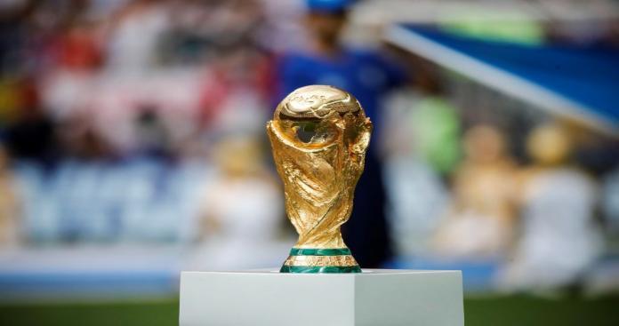 """تفاعلا مع مبادرة """"كن أنت المستضيف"""" .. شيخة قطرية تعلن استعدادها استضافة عائلة إيطالية أثناء كأس العالم بشرط"""