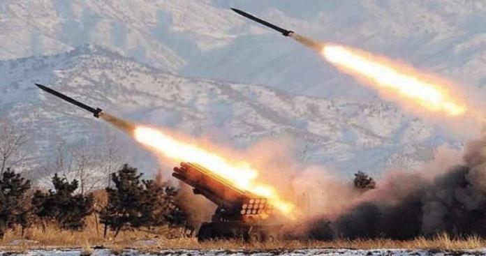 مقتل إسرائيلي وإصابة 41 آخرين بصواريخ المقاومة في غزة