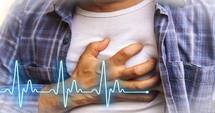 لماذا ينتشر الموت المفاجيء بالسكتة القلبية بين الشباب.. العلم يكشف الأسباب