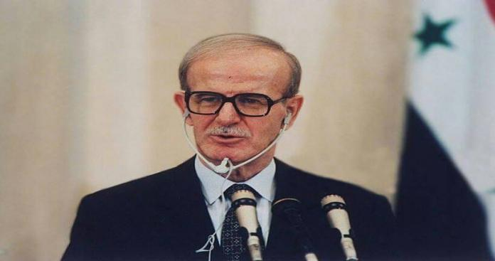 """مؤرخ يفجر مفاجأة مدوية حول أصول عائلة """"الأسد"""" الحقيقية"""