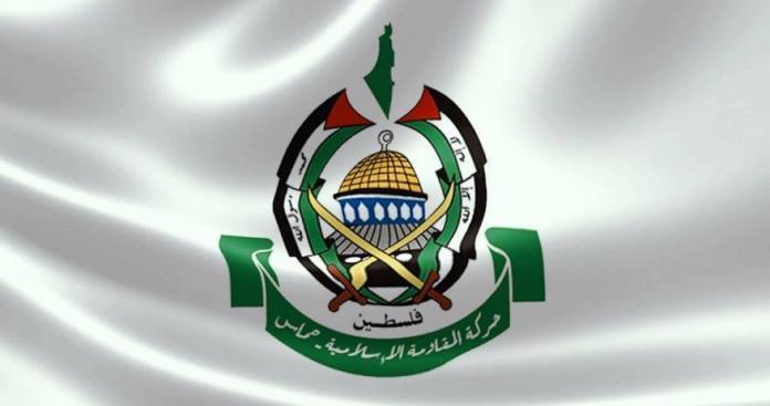 """قياديو """"حماس"""" يتذمرون من ممطالة """"عباس"""" لإتمام إجراءات المصالحة .. هل ينفد صبر الحركة؟"""