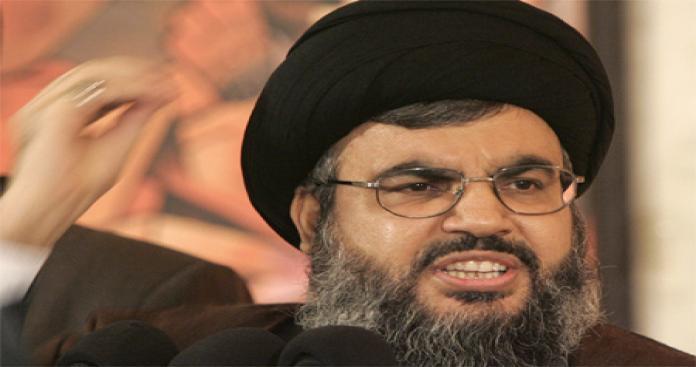 """السعودية تعاقب """"حزب الله"""" الإرهابي"""