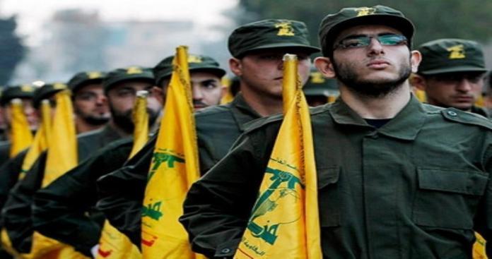 """لماذا فاوض حزب الله لاسترداد """"جثة"""" ويرفض أن تفاوض الحكومة لاسترداد الجنود؟"""