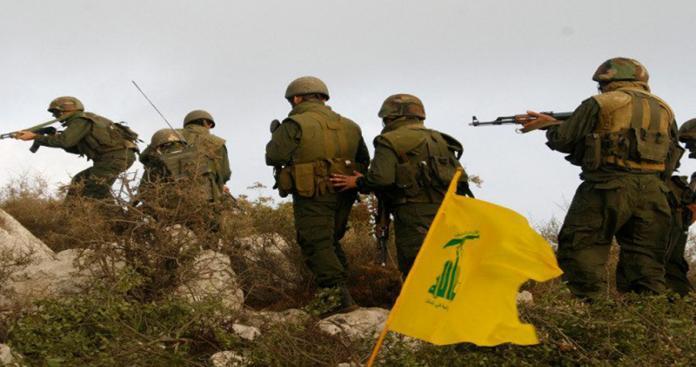 الدرر الشامية تكشف أسباب الاشتباكات بين قوات الأسد وحزب الله بحلب