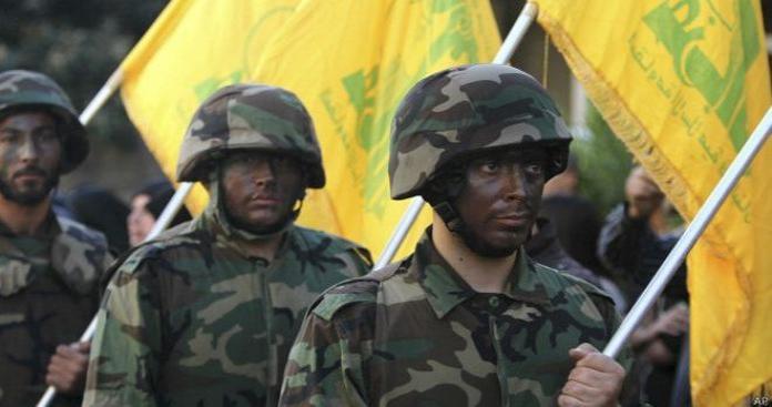 """بعد تصريحات القيادي بالحرس الثوري.. هل أصبح لبنان """"مستعمرة"""" إيرانية؟"""