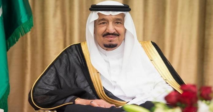 تحركات سعودية عاجلة ردًا على تصريحات نتنياهو الخطيرة