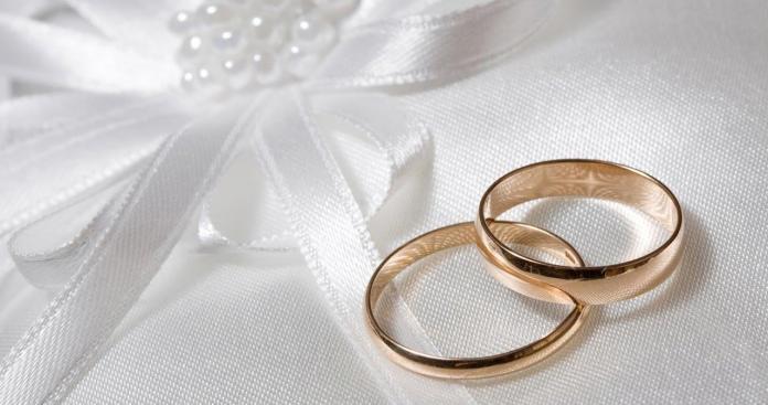 """مسئول حكومي كويتي يحذر من انتشار ظاهرة """"الزواج الوهمي"""" بالبلاد"""