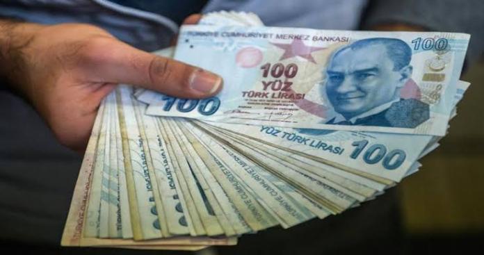 تحركات من الحكومة السورية المؤقتة للتعامل بالعملة التركية في المحرر