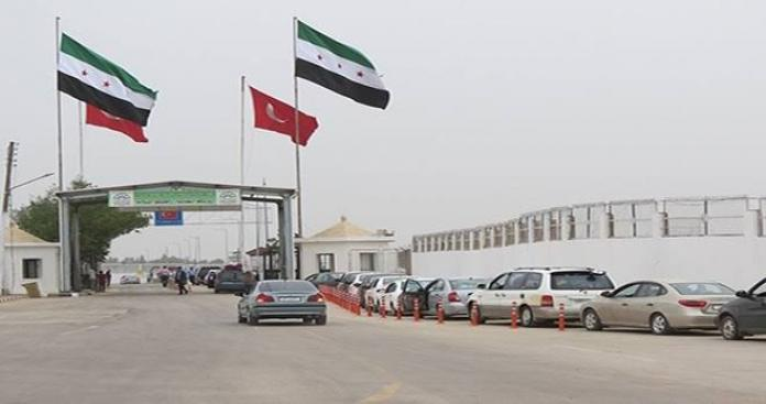 معبر باب السلامة يزف بشرى سارة للسوريين المحظورين من دخول تركيا