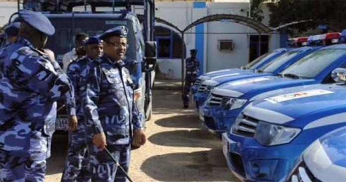 السلطات السودانية تضيق على اللاجئين السوريين وتغلق عدة محال تجارية لهم