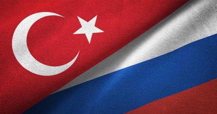 سجالات وأوراق ضغط متبادلة.. مباحثات تركية روسية حول المعابر الإنسانية في سوريا