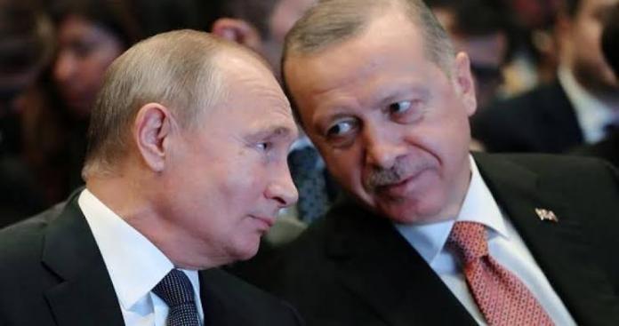 """هدنة """"روسية- تركية"""" في إدلب.. مصادر تكشف التفاصيل كاملة"""