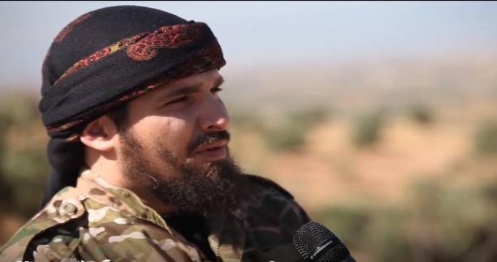 """""""تحرير الشام"""" تكشف لـ""""الدرر الشامية"""" موقفها من وقف إطلاق النار المعلن في إدلب"""