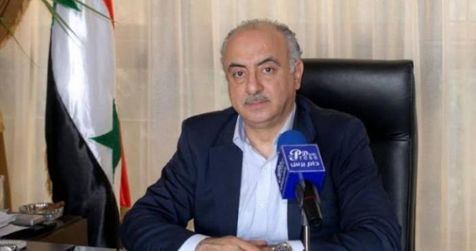 نظام الأسد يعتقل أحد أهم رجال الأعمال الموالين على ذمة التحقيق
