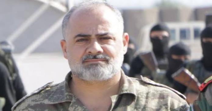 """""""الجيش الوطني"""" يرد على تقارير تبليغه باتفاق تركي - روسي حول إدلب"""