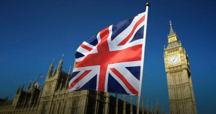 """تعليق جديد من بريطانيا حول عملية """"نبع السلام"""" التركية"""