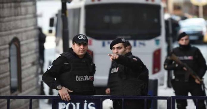 بعد أسطنبول.. الحكومة التركية تواصل تضيقها على اللاجئين السوريين في ولاية بورصة