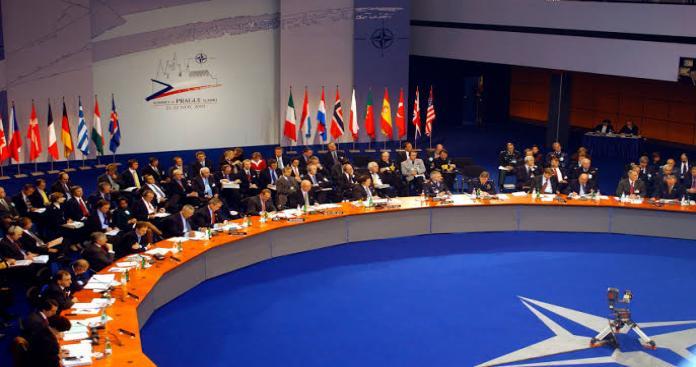 """""""نبع السلام"""" تتسبب بإنقسامات داخل """"الناتو"""" وهذه التفاصيل"""