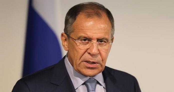 روسيا ترد على تركيا بشأن عدم تنفيذ إتفاق سوتشي حول المنطقة الآمنة